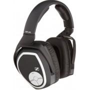 Casti Sennheiser HDR 165 (Negru)