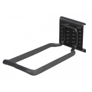 G21 felfüggesztési rendszer BlackHook téglalap 24x8,5 cm