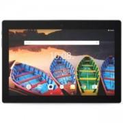 Таблет Lenovo Tab 3 10 WiFi GPS BT4.0, 1.3GHz QuadCore 64-bit, 10 инча, ZA0X0089BG