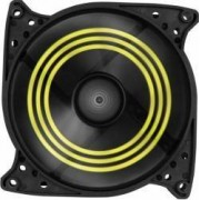 Ventilator Carcasa Sharkoon Shark Blades Yellow 120mm