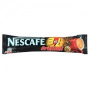 Nescafe 3in1 Original - cutie 24 pliculete