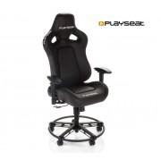 Playseat L33T Black Ергономичен геймърски стол