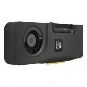 VC, NVIDIA Quadro K2100M, 2GB GDDR5, 128bit, PCI-E 3.0 (E5Z75AA)