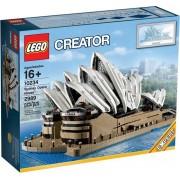 LEGO Creator Sydney Opera House - 10234