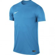 Nike Trikotsatz (10 Sets) PARK VI - university blue | Kurzarm Senior
