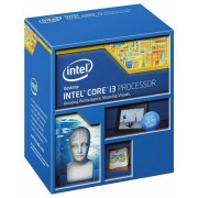 Intel Core i3 4160 (BX80646I34160)