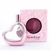Bebe Sheer By Bebe Eau de Parfum Spray 100ml/3.4oz