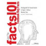 Studyguide for Social Issues in Sport - Edition by Woods, Ron, ISBN 9781450402101