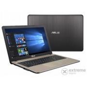Laptop Asus X540SA-XX041D, negru