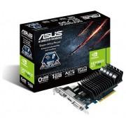 Asus GeForce N730 (GT730-SL-1GD3-BRK)