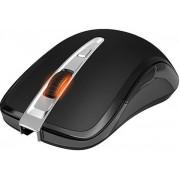 Mouse SteelSeries Sensei Wireless (Negru)