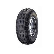 Dunlop KT381 20x7-10