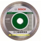Disc Diamantat Best pentru CERAMICA D=180mm