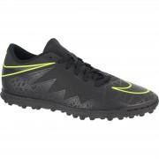 Ghete de fotbal barbati Nike HYPERVENOM PHADE II TF 749891-009