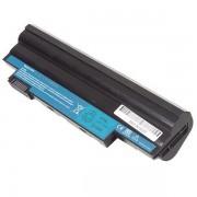 Bateria para Portátil Acer - Aspire One Happy, 522, 722, D255, D260 - 4400mAh