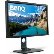 "BENQ Monitor SW320 Pro IPS LCD 32"""