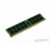 Memorie server Kingston Dell 16GB DDR4 2400MHz Reg ECC (KTD-PE424D8/16G)