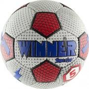 Minge Winner Street Cup