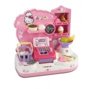 Hello Kitty 24381 - La Pastelería (Smoby)