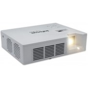 Videoproiector InFocus IN1146, 1000 lumeni, 1280 x 800, Contrast 10000:1, HDMI (Alb)