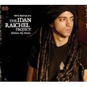 Idan Raichel - Within My Walls (0890846001107) (1 CD)