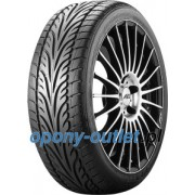 Dunlop SP Sport 9000 ( 185/50 R16 81V osłona felgi (MFS) )