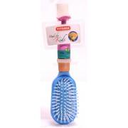 Titania Perie Copii Children Brush Mini 1298
