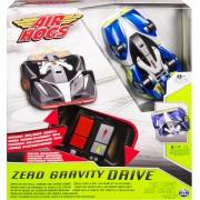 Air Hogs Zero Gravity Drive - RC Auto - Blauw