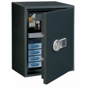 Seif antifoc Power Safe PS600 EL