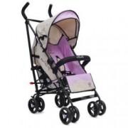 Детска количка Willis