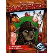 Black Sheep Vf