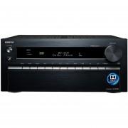 Receptor Onkyo TX-NR1030 9.2 Canales Con Dolby Atmos Y HDMI 2.0 - Negro