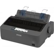 Imprimanta Epson LX-350, matriceala 9 ace