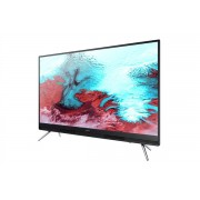 Samsung LED LCD TV UE32K5102
