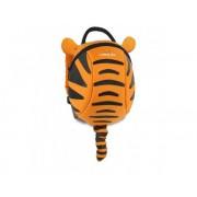Mochila niño LittleLife Tigger 2L