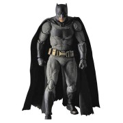 Batman v Superman, Batman MAF EX 15 cm (Miracle AF Exclusive)