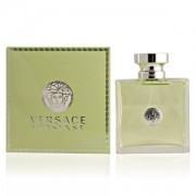 VERSENSE edt spray 100 ml