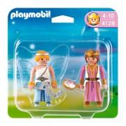 Playmobil Princess Magical & Fairy