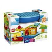 LEGO DUPLO 10567 18pieza(s) - juegos de construcción (Niño/niña, Multicolor, DUPLO)