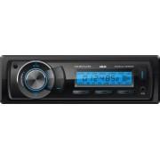 Radio auto Akai CA004A-3258M3