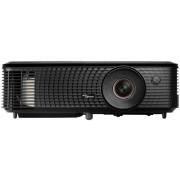 Videoproiector Optoma DH1009i, 3200 lumeni, 1920 x 1080, Contrast 22000:1, HDMI, 3D (Negru)