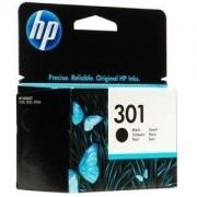 Toneri za InkJet i Plotere No.301 Black Ink Cartridge za DeskJet 1000/1050/2000/2050/3000/3050 CH56