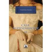 Casa Buddenbrook vol.2 - Colectia Nobel