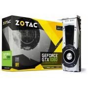 Zotac GeForce GTX 1080 8GB Founders Edition (ZT-P10800A-10P)