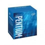 CPU Intel Pentium G4560 BOX (3.5GHz, LGA1151, VGA)