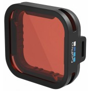 GoPro (HERO5 Black) Blue Water Snorkel Filter (AACDR-001)