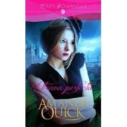 Otrava perfecta - Amanda Quick
