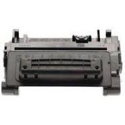 HP CE390A 90A Tonerkartusche schwarz