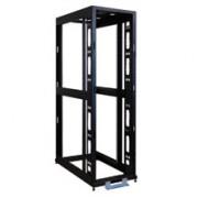 Rack Gabinete TRIPP-LITE - Independiente, 42U, Negro, 1361 kg, 199, 4 cm