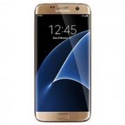 Samsung galaxia S7 borde G935FD dual sim 32 GB - oro